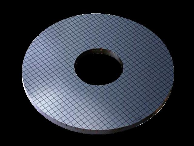 浙江金属加工设备价格 质优价廉 坂口电子机械供应