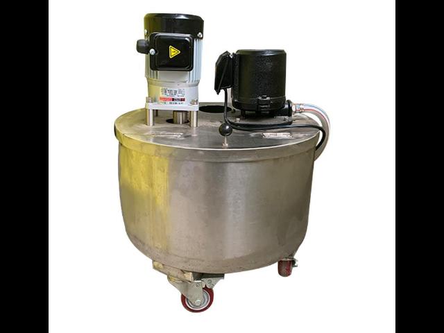江苏胶囊加工设备公司 欢迎来电 坂口电子机械供应