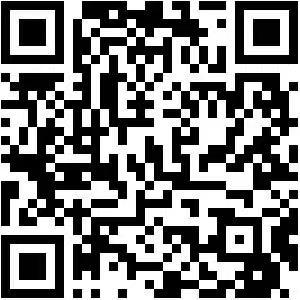 坂口電子機械(上海)有限公司