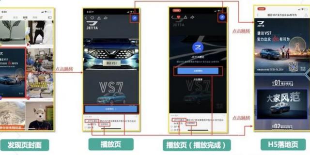 四川神马搜索网络推广代理厂家