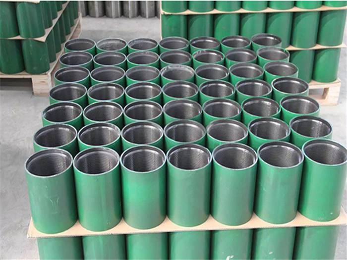 泰安油田石油管价格 淄博祥耀新材料供应