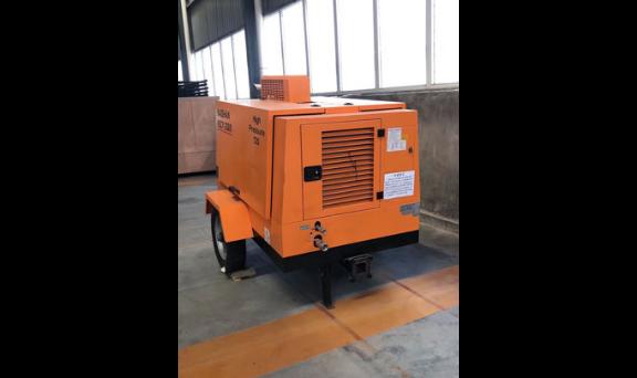 厦门喷油双螺杆压缩机经销商 厦门怡韵恩机电设备供应