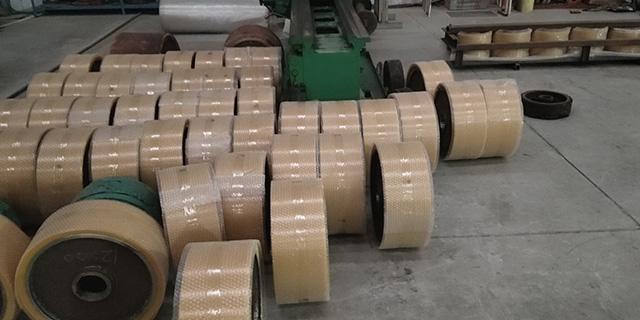 枣庄胶轮生产厂家 康杰供