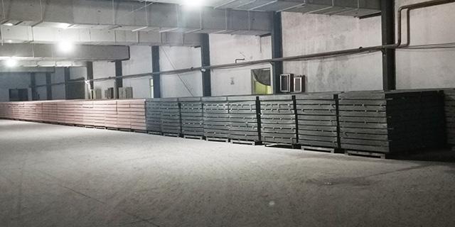 新疆无机材料复合A级保温板厂家直销,A级保温板