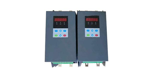 浙江節能電子調壓器功能,電子調壓器