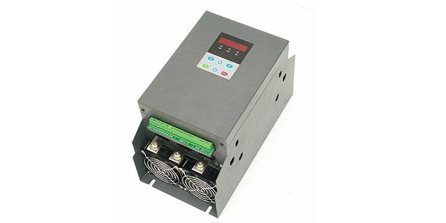浙江固體電子調壓器報價,電子調壓器