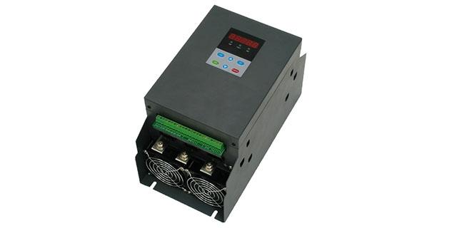 陕西节能电子调压器功能,电子调压器
