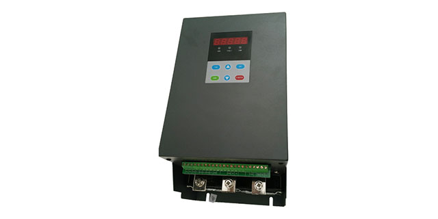 廣西直流電子調壓器生產廠家,電子調壓器
