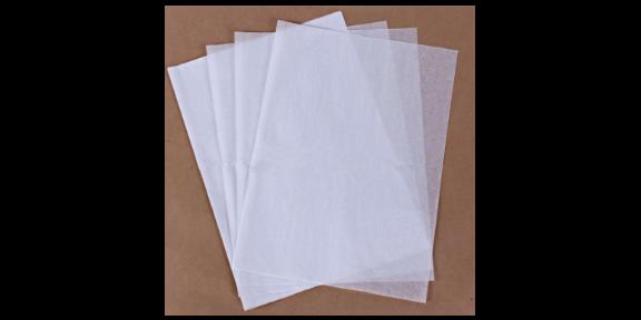 汕尾合格的拷贝纸生产厂家「福永鑫富成纸业供应」