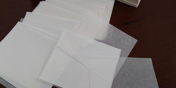 韶關干凈防油紙代理商「 深圳市寶安區永藍紙業供應」
