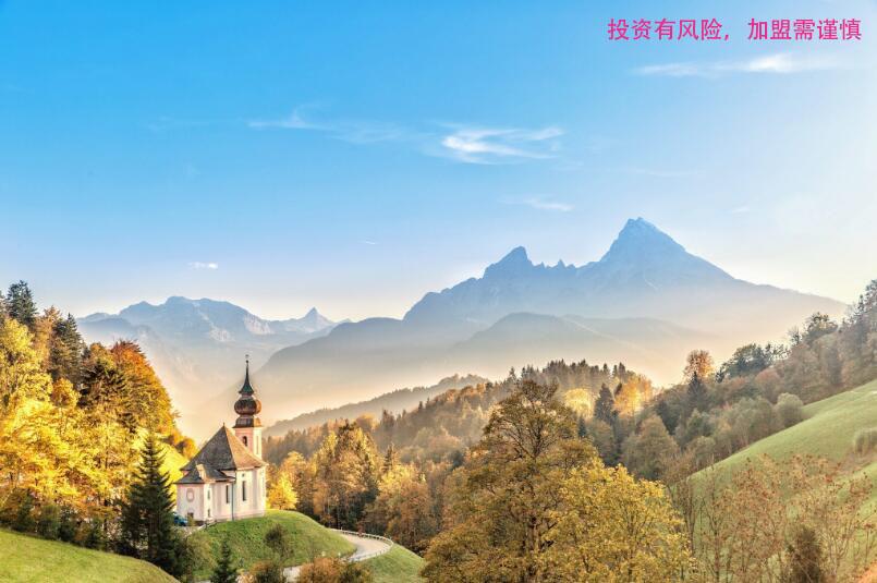 提供苏州市上海好旅行社加盟承诺守信报价八爪鱼在线旅游供应