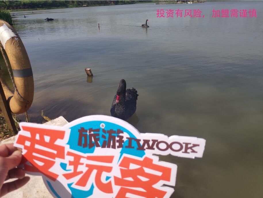 供应苏州市南通好旅游销售公司厂家八爪鱼在线旅游供应