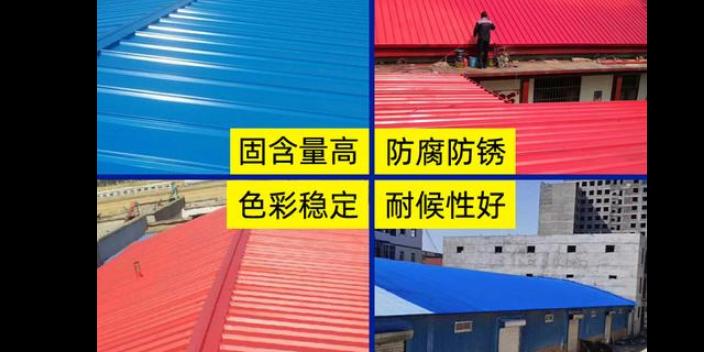 上海彩钢瓦厂房翻新施工管理,彩钢瓦厂房翻新