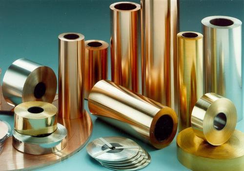 福建品质金属材料加工欢迎咨询