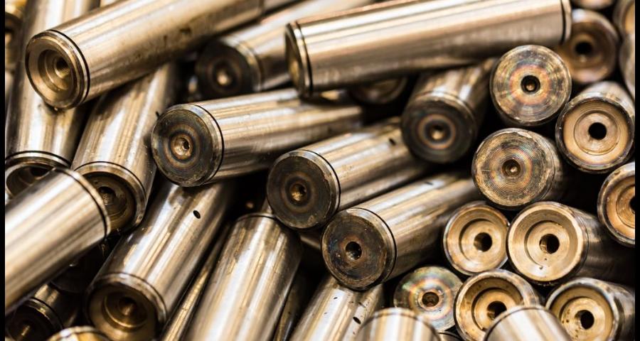 海南进口金属材料加工服务价格