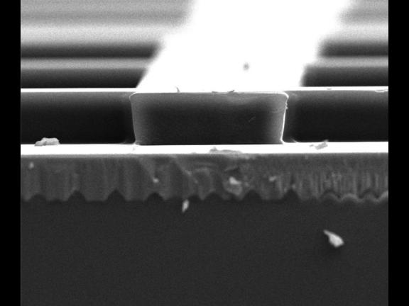 珠海氧化硅材料刻蝕工藝,材料刻蝕
