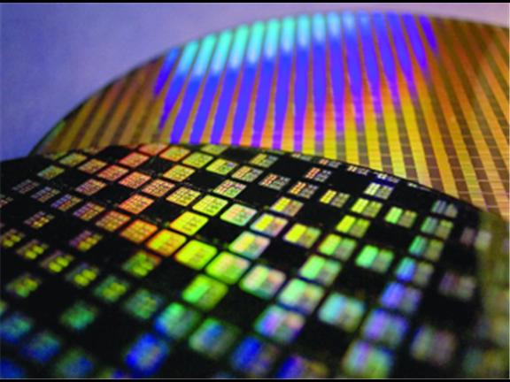 安徽光电器件微纳加工服务价格,微纳加工