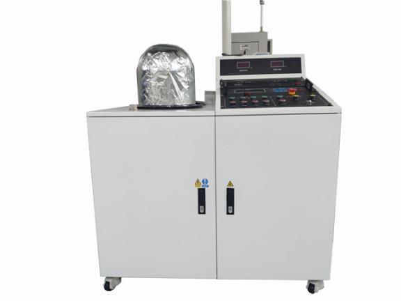 廣州真空鍍膜服務價格 客戶至上 廣東省科學院半導體研究所供應