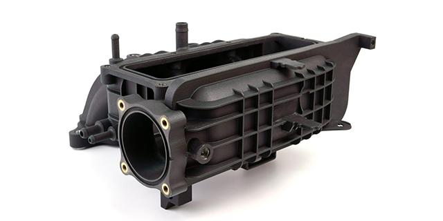杭州白令三维手板打印材料工艺齐全 专业人员在线服务「白令三维3D打印公司供应」