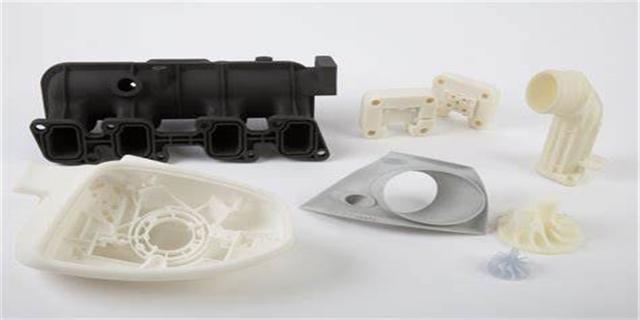 优质3D打印就选白令三维 树脂低至0.5元/g「白令三维3D打印公司供应」