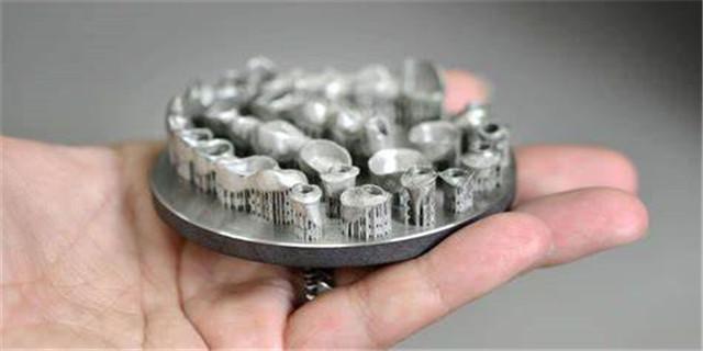 手板定制打印就选白令三维 专业人员7*24专业一对一服务!「白令三维3D打印公司供应」