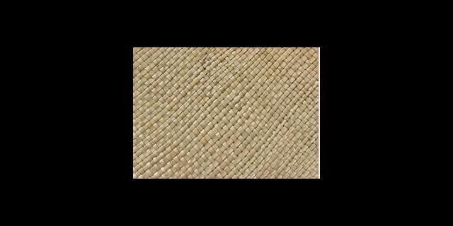 嘉定区未来编织品质量保证「 上海博冠编织供应」
