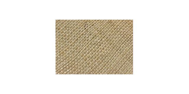 奉贤区加工手工编织品专业服务「 上海博冠编织供应」