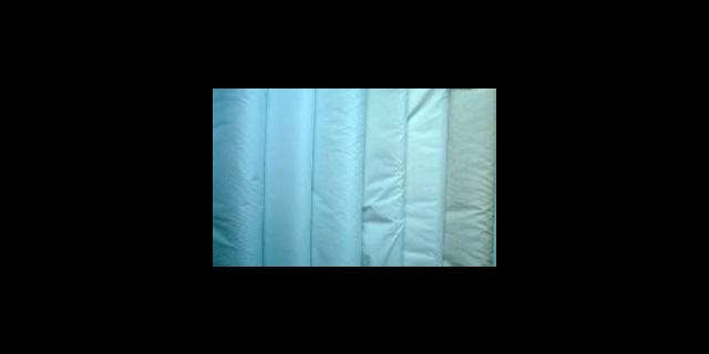 门头沟区机器梭织布品质保障「上海薄荷纺织品供应」