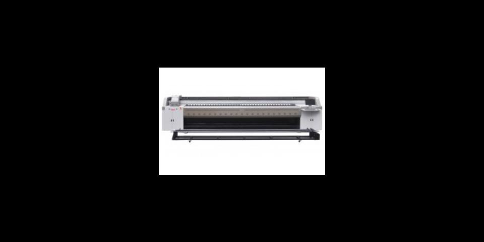 海南什么是数码打印设备调节