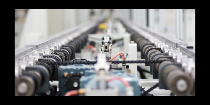 閔行區配件儀器校正網上價格「上海標檢產品檢測供應」