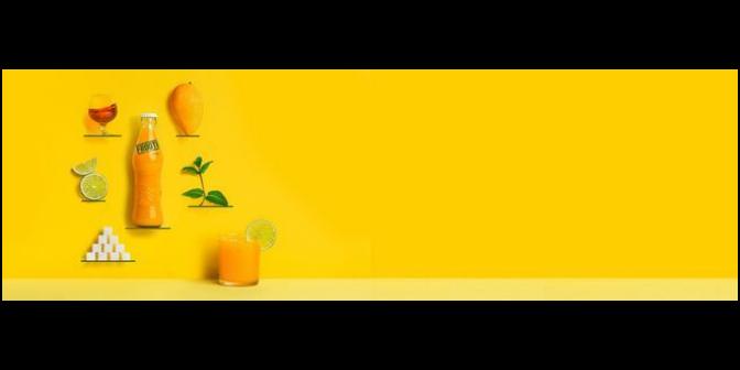 寶山區黑莓NFC果汁「河南省通用機械供應」