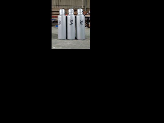 上海东岳R410A企业 上海冰仆冷暖设备供应