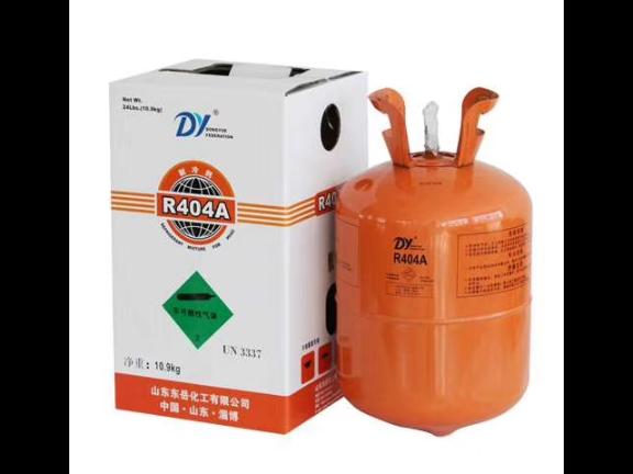 浙江**制冷剂一般加多少 上海冰仆冷暖设备供应