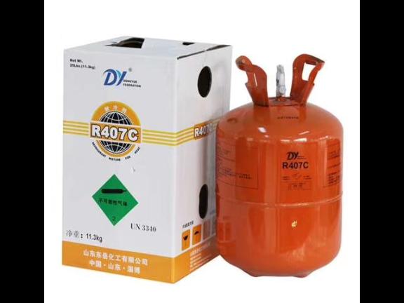 江苏霍尼韦尔制冷剂一般加多少,制冷剂