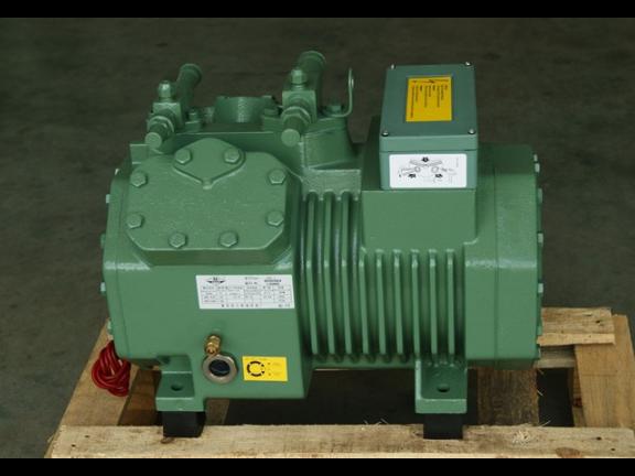 上海C-SBN373H8G维修 上海冰仆冷暖设备供应