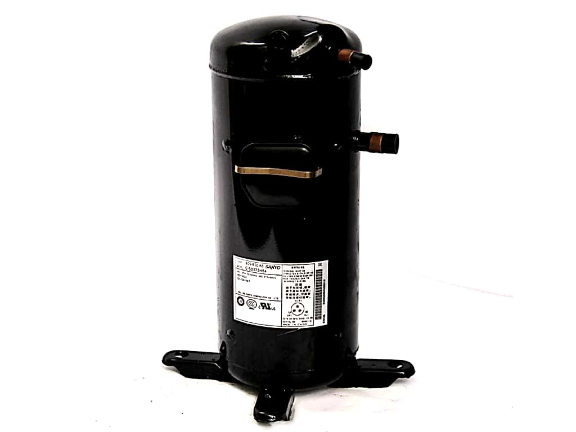 4DC-5.2(Y)阀片 上海冰仆冷暖设备供应