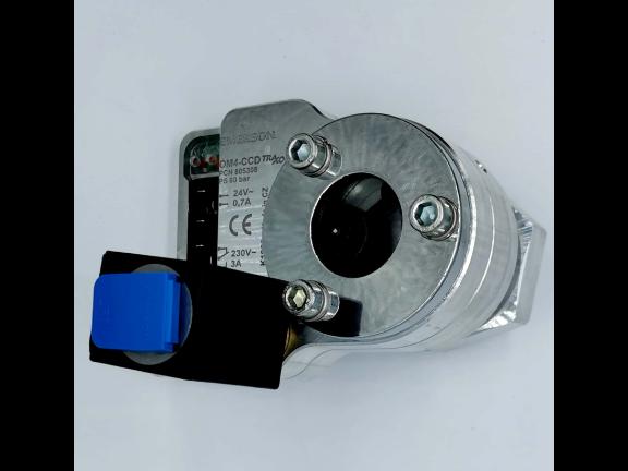 江苏气液分离器制冷配件 上海冰仆冷暖设备供应