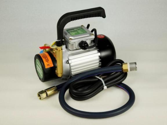 上海气液分离器价格 上海冰仆冷暖设备供应