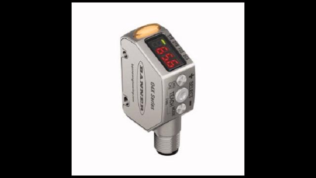 MTS RHS0430MP041S3B6105「上海秉赛工控设备供应」