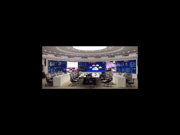 上海大屏數據展示系統廠家 歡迎來電「 比塔數據科技供應」