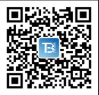 比塔(上海)数据科技有限公司