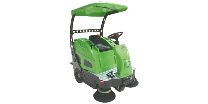 石景山区质量清洁设备销售规格尺寸