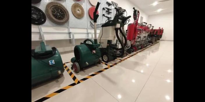 东城区智能清洁设备销售产业