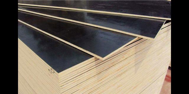 房山区工业化板材价格走势