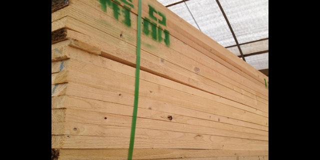 门头沟区实木板材价格走势