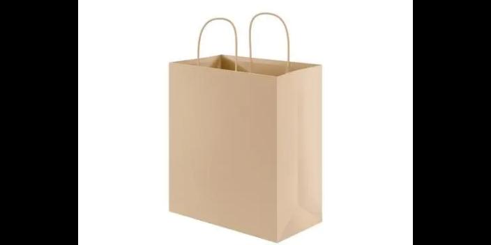 东城区服装包装袋生产厂家