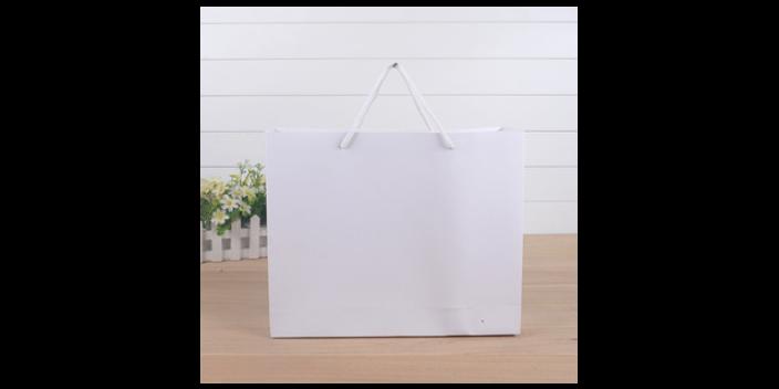 海淀区包装袋供应