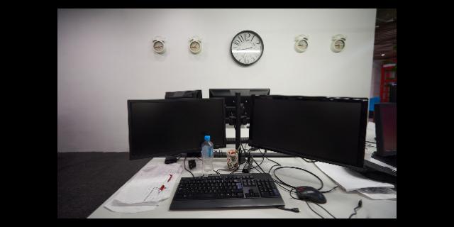 房山区什么计算机系统服务咨询「北京红灯科技供应」