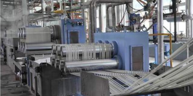 天津信息化机械设备机构