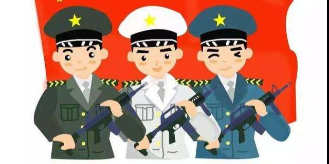 江苏口碑好的退役军人求职方向,退役军人求职